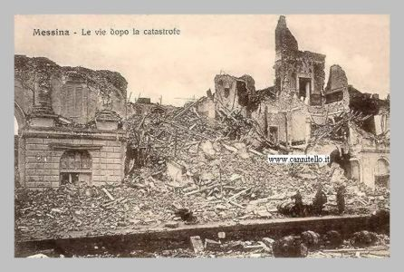 TerremotoMessina1-417