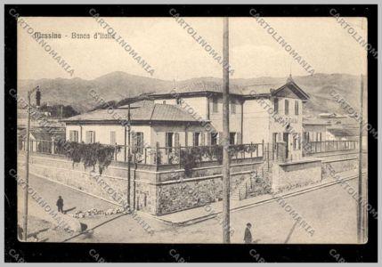 TerremotoMessina1-476